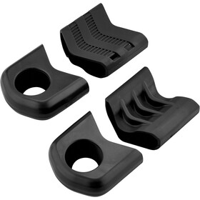 Rotor R-Raptor Bumper Set, black
